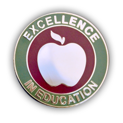 pin-excellence-in-education